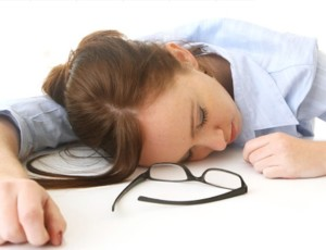 гипотония симптомы