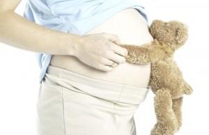 Предвестники скорых родов у повторнородящих мам