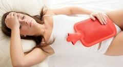 При каких заболеваниях возникает боль возле пупка?