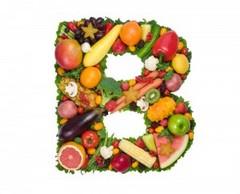 Симптомы недостатока витамина В12