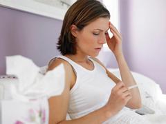 Симптомы аппендицита при беременности