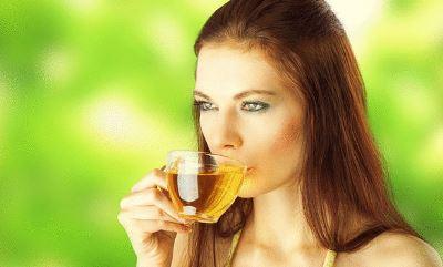 правильное использование чайного гриба