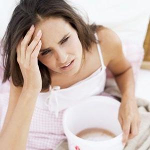 Когда голодный болит голова почему 20