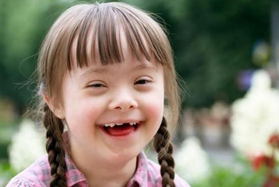 Симптомы умственной отсталости у детей