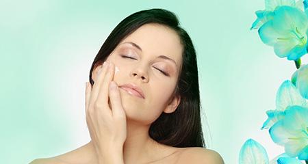 Состояние кожи лица: выявляем проблемы со здоровьем