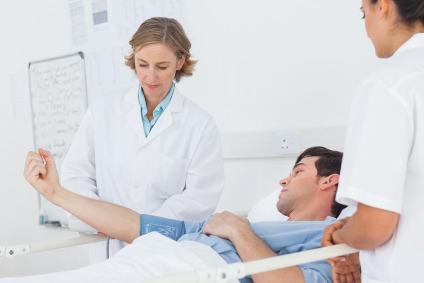 Продолжительность аденомэктомии и особенности различных методов удаления аденомы простаты