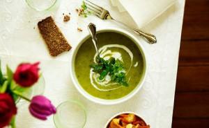 Легкие рецепты блюд для ежедневного меню