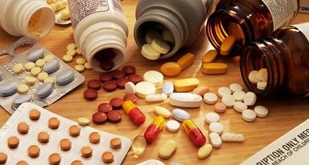 Можно ли противовирусные препараты при беременности?