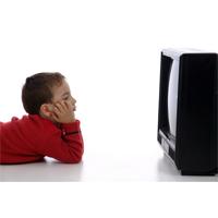 Психическое развитие ребенка 4 лет