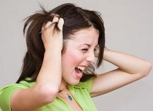 Симптомы железодецитного малокровия у беременных