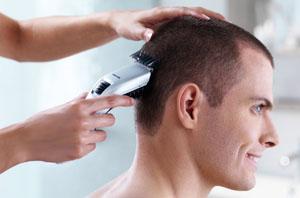 Разница между машинками для стрижки волос