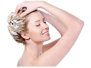 Рецепты масок для волос с добавлением пиридоксина