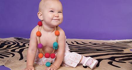 Методы лечения розового лишая у детей
