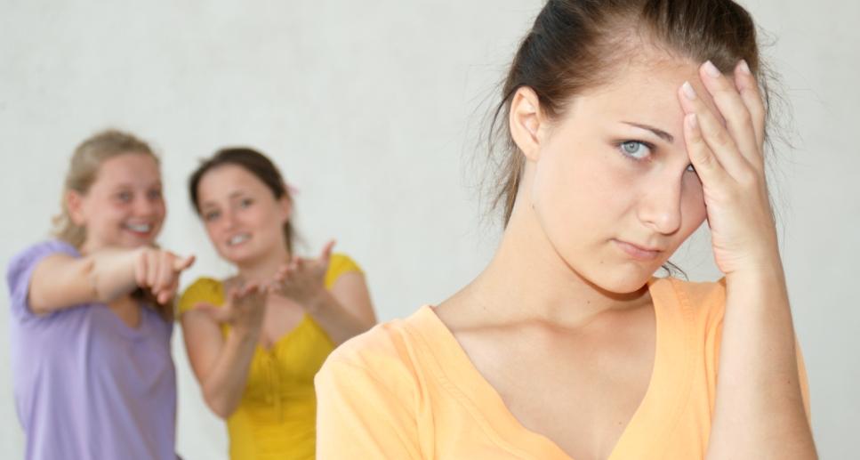 Способы борьбы с комплексами неполноценности