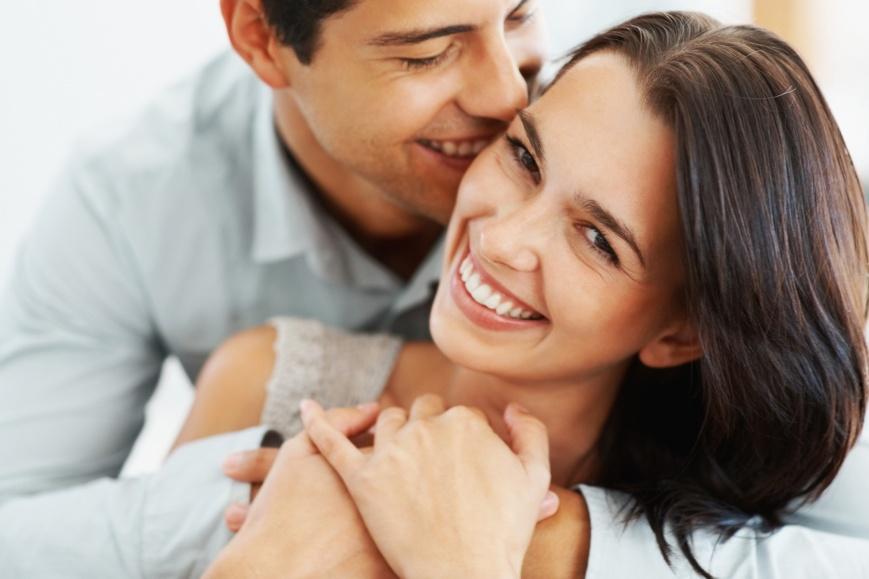 Секс в первый триместр беременности