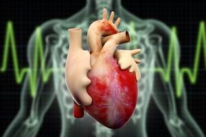 лечите сердце