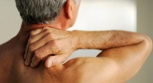 шейный остеохондроз быстрое лечение