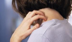 боли напряжения у детей