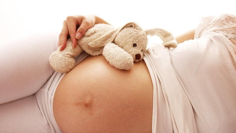 Шевеления плода на 29 неделе беременности
