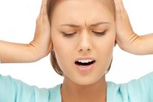 шум в ушах и головокружение причины