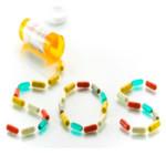 обезболивающие препараты разных групп