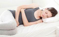 Воспаление придатков при беременности