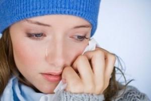 Симптомы и признаки акушерского срока