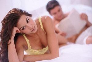 симптомы тестостерона ниже нормы