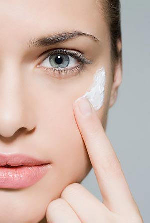 Что делать, чтобы кожа всегда оставалась молодой?