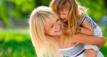 Основные меры профилактики сколиоза у детей