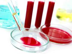 СОЭ в анализе крови у детей
