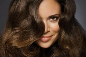 Советы как отрастить длинные волосы