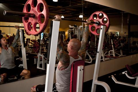 split-training-5