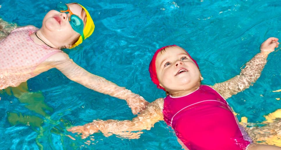 Каким спортом заняться ребёнку: что и как правильно выбрать?