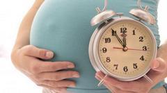 Стимуляция беременности