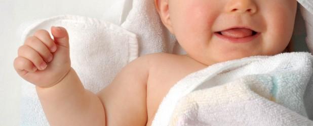 стридор гортани у ребёнка