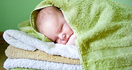 Методы профилактики и лечения стригущего лишая у детей