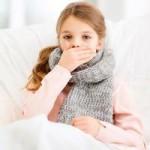 Сухой кашель у ребенка: чем лечить | Комаровский