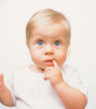 Как развивать ребенка от года до двух