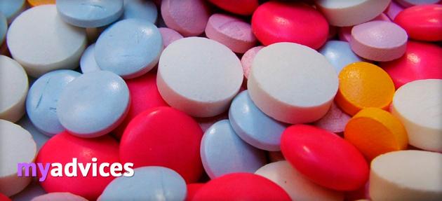 лекарства против вирусов нового поколения