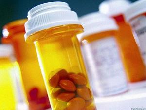 Суть действия таблеток