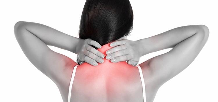медикаментозное лечение шейного сотеохндроза