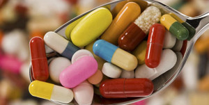 медикаменты от мигрени