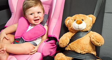 Методы лечения токсоплазмоза у детей