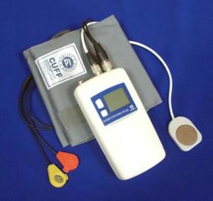 тонометр для измерения уровня артериального давления