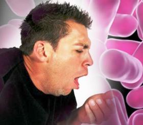 Туберкулез: симптомы и лечение