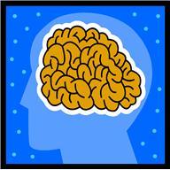 Сотрясение мозга симптомы