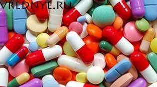 tabletki-dlya-pecheni-posle-alkogolya-osobennosti-i-primenenie-01