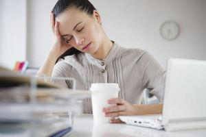 Утомляемость один из симптомов саркомы