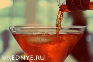 Популярные препараты для кодирования от алкогольной зависимости